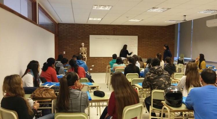 clase preuniverstitaria reconquista 2017 2