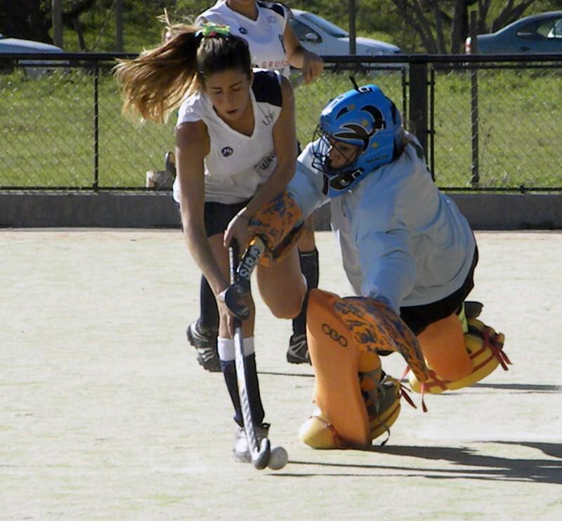 Hockey Femenino (4)