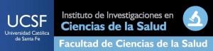 instituto de investigacion