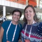 Ana Yetano Sanchez de Muniaín - Vicedecana de Movilidad Internacional - Facultad de Economía y Empresa - Universidad de Zaragoza