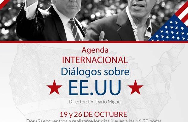EEUU dialogos