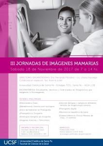 IMAGENES MAMARIAS