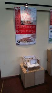 arquitectura hospitalaria (4)