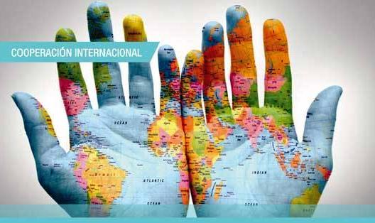 cooperacion internacional 3