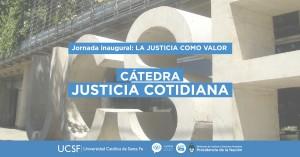 municipalidad - aviso facebook