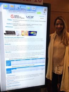congreso mundial de nutricion 2017