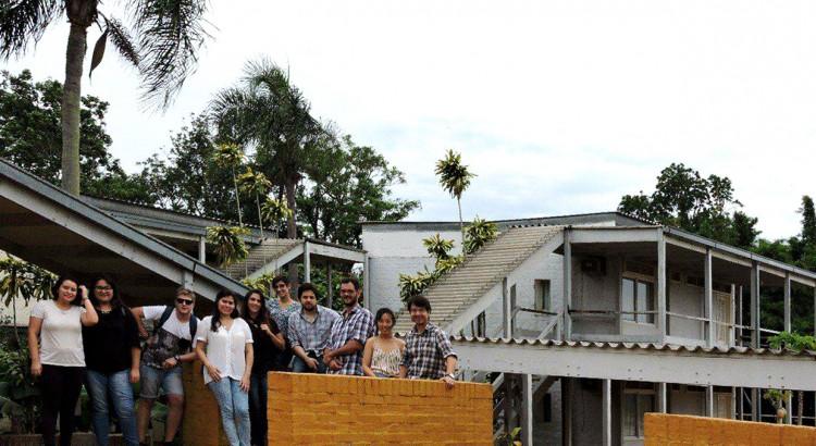 foto UCSF 1
