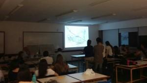 planificación urbana arq (3)
