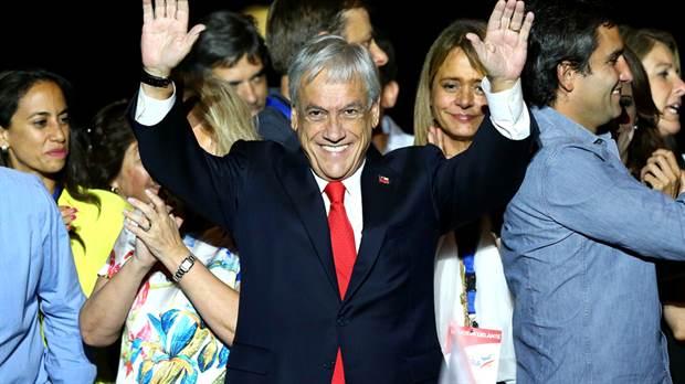 elecciones-en-chile-2592515w620
