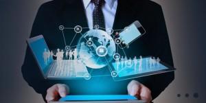TIC-nuevas-tecnologias