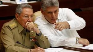 cuba-tiene-nuevo-presidente-pero-es-el-fin-de-la-era-de-los-castro-678x381