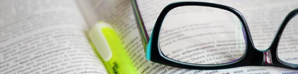instituto-de-investigaciones educativas-y-e xtensión