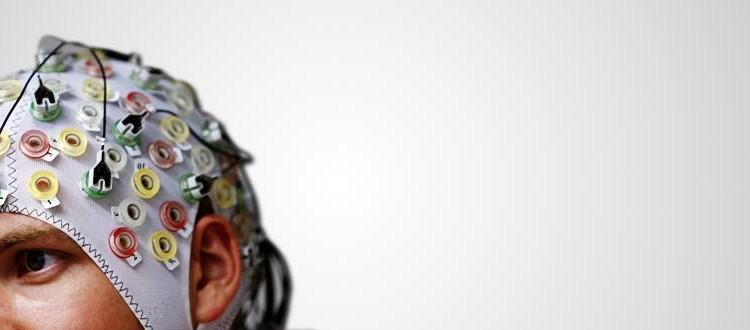 El cerebro que aprende - UCSF
