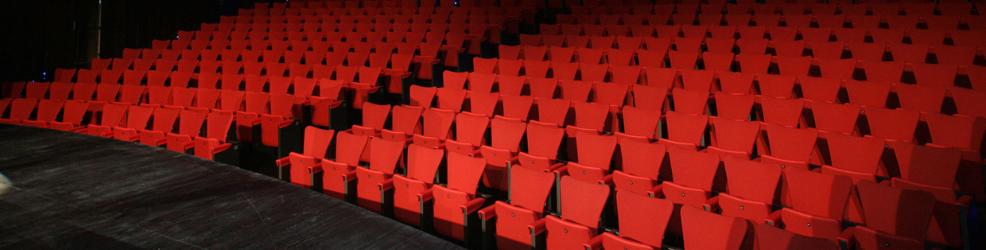 Taller de Teatro UCSF