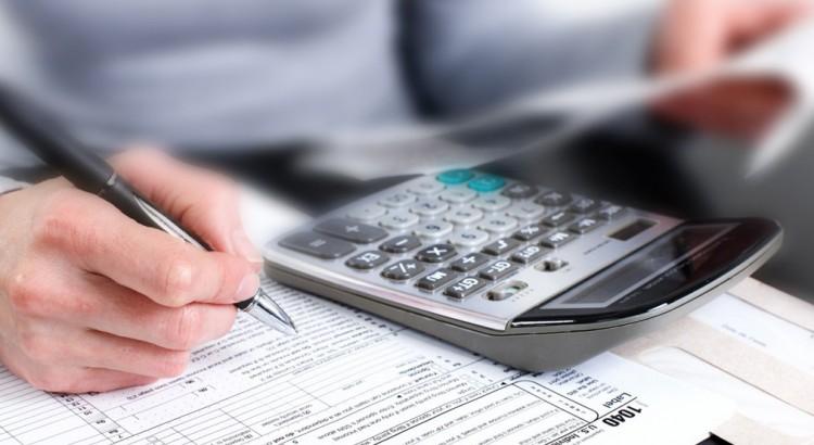 Conferencia de Actualización Impositiva - Impuesto a las Ganacias y Bienes Personales