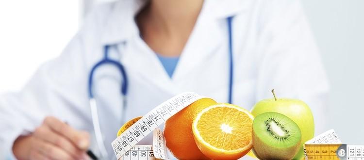 inmunonutrición-ucsf-licenciatura-en-nutrición