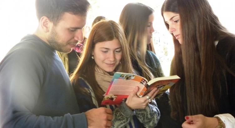 Espacio de Lectura (7)