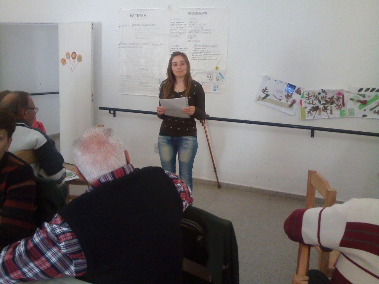 Seminario-nutricion-colectiva (21)