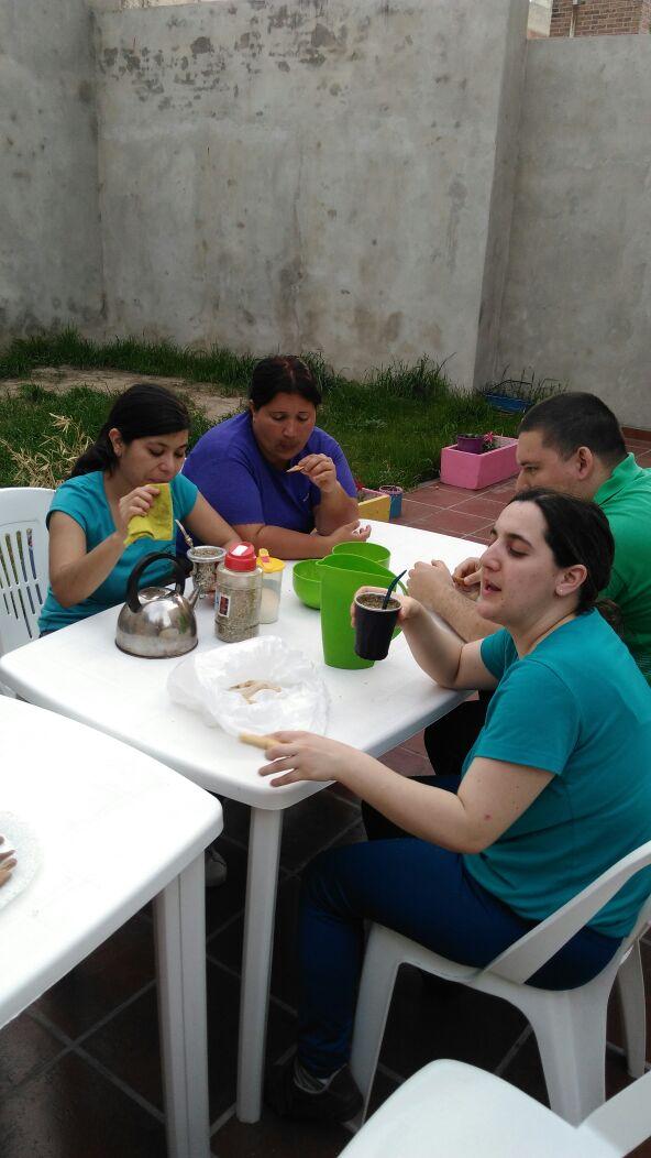 Seminario-nutricion-colectiva (3)