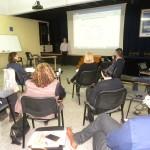 Intercambio de experiencias educativas (2)