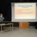 Intercambio de experiencias educativas (4)