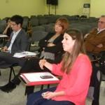 Intercambio de experiencias educativas (8)