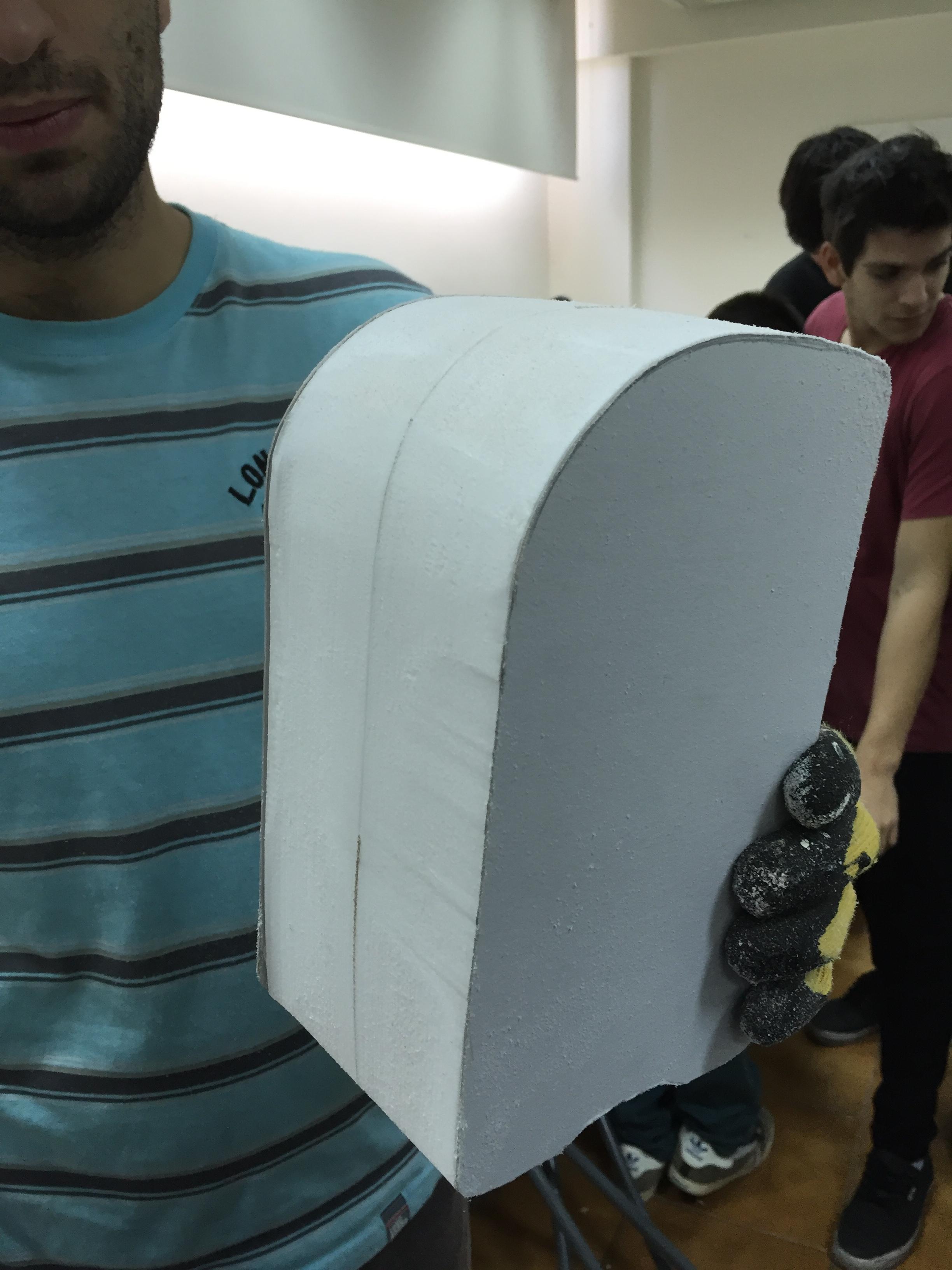 3 - diseño de producto - prototipo visual