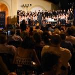 Festival Coral Navideño (13)