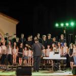 Festival Coral Navideño (16)