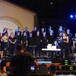 Festival Coral Navideño (17)