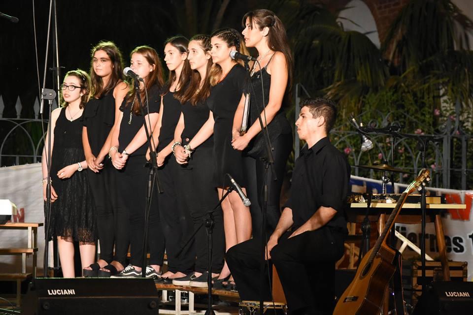 Festival Coral Navideño (20)