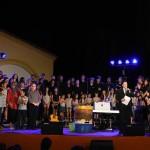 Festival Coral Navideño (22)