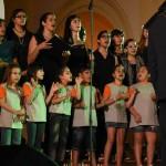 Festival Coral Navideño (8)