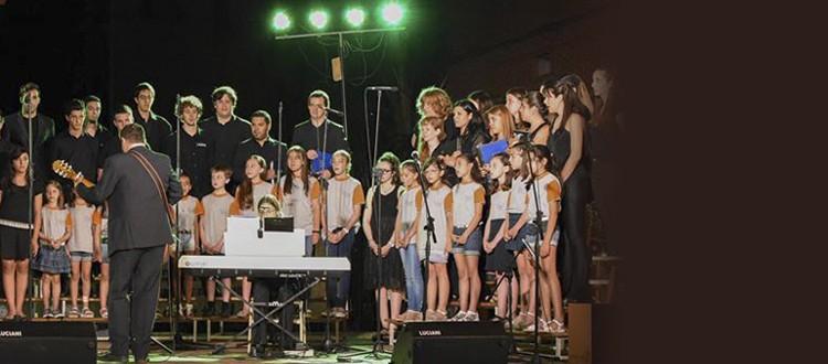 coro-navideño-ucsf