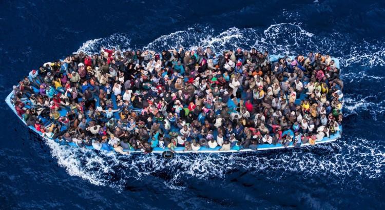 refugiados02