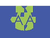 KAAD_Logo_small