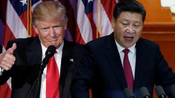 Trump-Xi-portada
