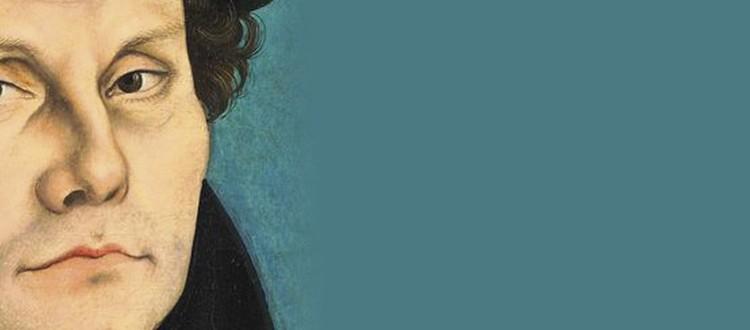 500 Años Reforma
