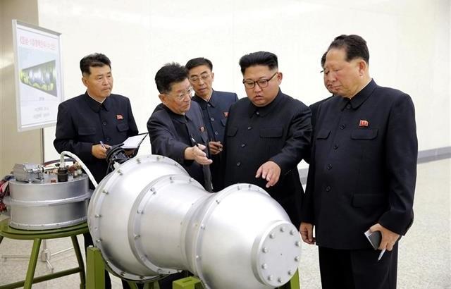 crisis-con-corea-del-norte-2524750w640