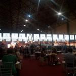 Feria EAIE