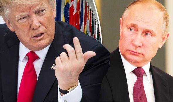 Donald-Trump-russia-vladimir-Putin-824886