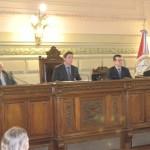 reconocimiento cámara de senadores (1)
