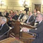 reconocimiento cámara de senadores (12)