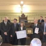 reconocimiento cámara de senadores (21)