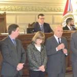 reconocimiento cámara de senadores (46)