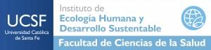 ENCABEZADO INSTITUTO DE ECOLOGIA