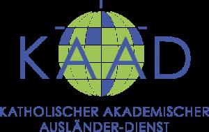 KAAD_Logo