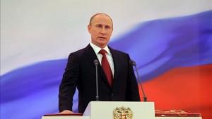 Vladimir-Putin-Triunfa-Rusia