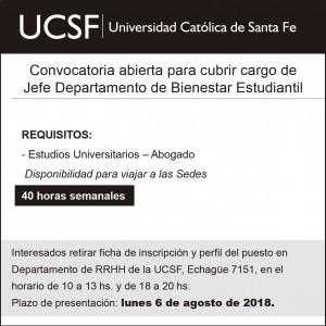 aviso-convocatoria-ucsf