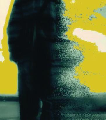 sujeto-alucinado-filosofia-ucsf